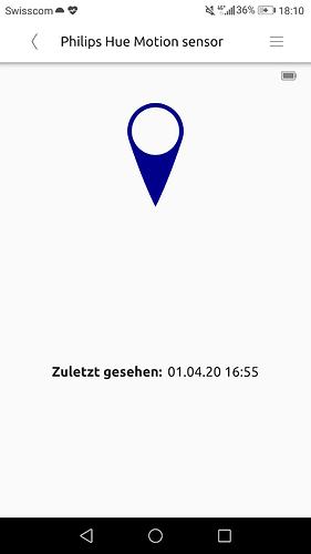 Screenshot_20200401-181011