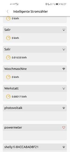 Screenshot_20210720_162731_io.guh.nymeaapp