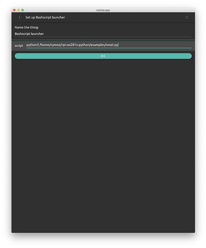 Screenshot 2020-05-03 at 17.32.39