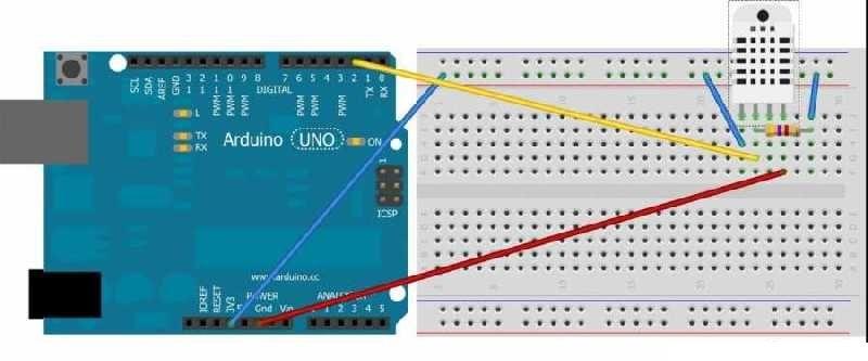 dht22-sicaklik-ve-nem-sensoru-nem-ve-sicaklik-sensorleri-china-44565-62-B