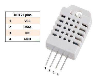 dht22-sicaklik-ve-nem-sensoru-nem-ve-sicaklik-sensorleri-china-44566-62-B